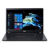 Acer Extensa 15 + Office + antivirus offert_