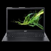 Acer A315 A9 15.6'' FHD + antivirus offert 1an
