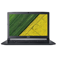 Acer Aspire a317 17''IPS   I3   256 SSD