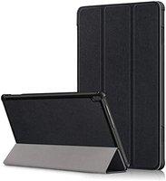 Etui pour tablette Lenovo