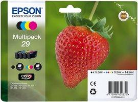 Epson multipack 29