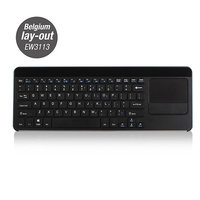 Clavier Ewent EW3113  + touchpad