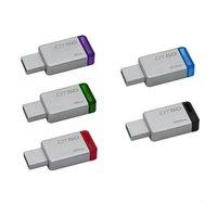 Kingston 64 Gb USB |3.0