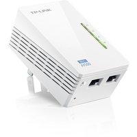 tp-link powerline av500 wifi solo