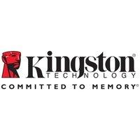 Kingston sdhc 32gb canvas 100mbs