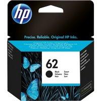 HP 62bk noir