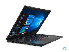 Lenovo Thinkpad E15 500 GO