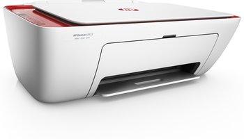 Imprimante HP Deskjet 2632