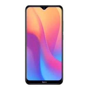 Xiaomi Redmi 8A 32 Go 2 Go