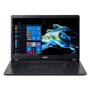 Acer Extensa 15 + Office + antivirus offert