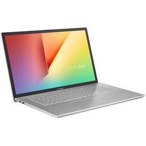 ASUS VivoBook 17 D712DA - AMD Ryzen 7